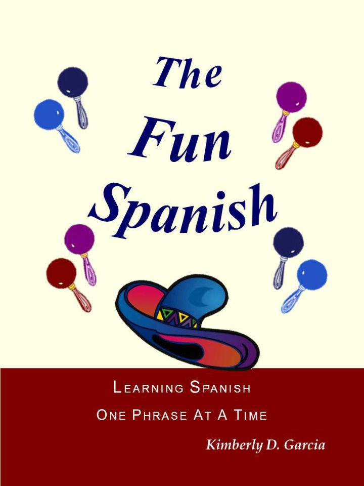 Elementary Spanish Curriculum