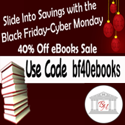 Brookdalehouse Black Friday 2015