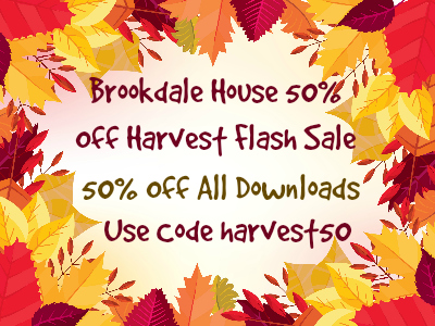 bdh-harvest-flash-fixed